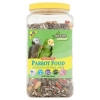 Bestpets Premium Wild Bird Food